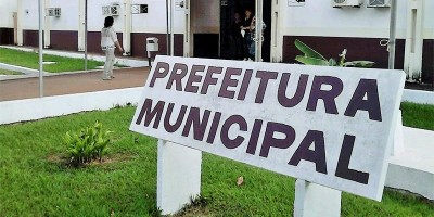Prefeitura de Rolim de Moura publica novo decreto autorizando algumas empresas a abrirem...