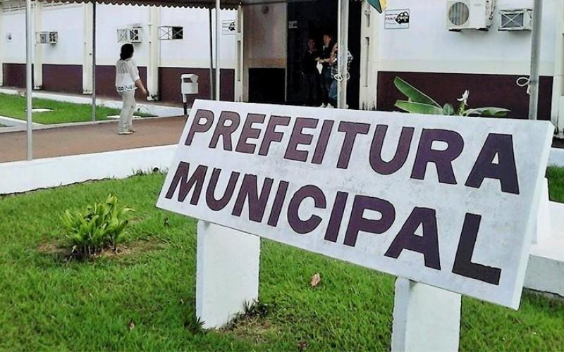 Prefeitura de Rolim de Moura publica novo decreto autorizando algumas empresas a abrirem as portas