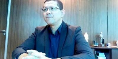 Justiça determina que Governo de RO mantenha medidas de restrição e isolamento