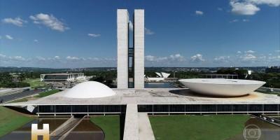 Senado aprova projeto que prevê R$ 600 mensais a trabalhadores informais; veja...