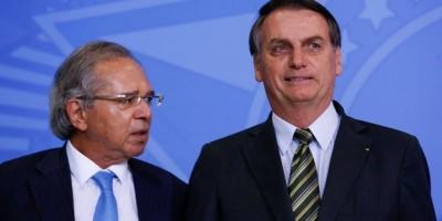 Entenda ponto a ponto os últimos anúncios do governo Bolsonaro para empresas e...