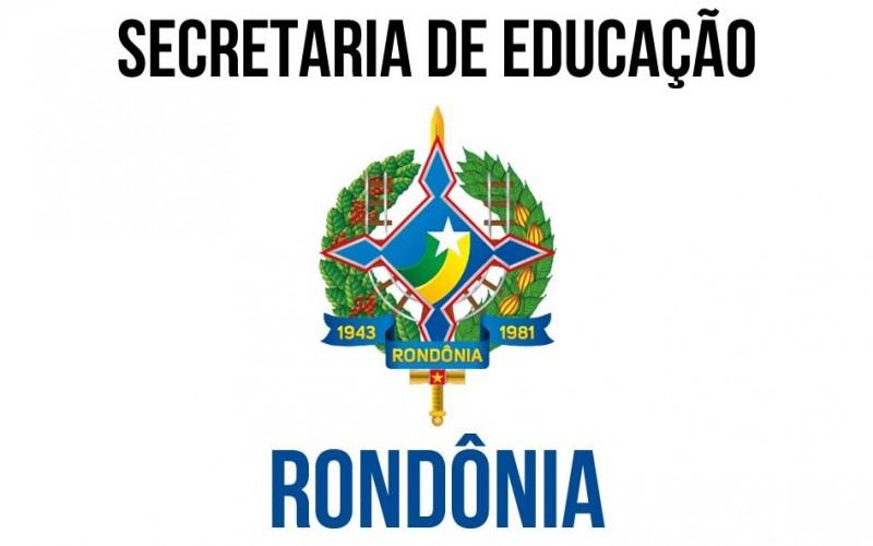 Seduc prorroga suspensão das aulas em Rondônia por mais 15 dias; confira o comunicado