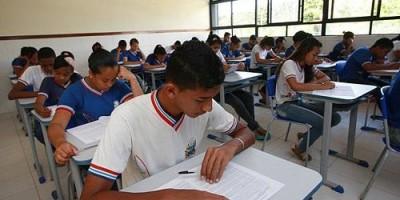 Devido ao coronavírus, governo suspende nº de dias mínimos de aulas em 2020, mas...