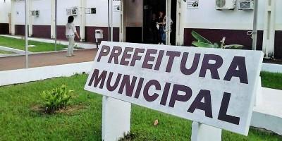 Prefeitura de Rolim de Moura publica decreto que flexibiliza funcionamento do comércio;...