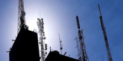 Governo usará dados de telefonia móvel para monitorar circulação de pessoas no país
