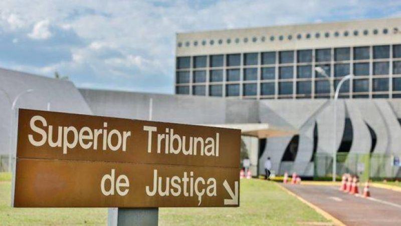 Juiz bloqueia quase R$ 3 bi dos fundos partidário e eleitoral para reforçar combate à Covid-19