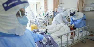 Ministério da Saúde aponta que 1ª morte por coronavírus no Brasil foi ainda em janeiro