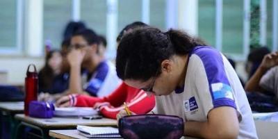 Justiça nega desconto de até 30% nas mensalidades de escolas particulares de RO