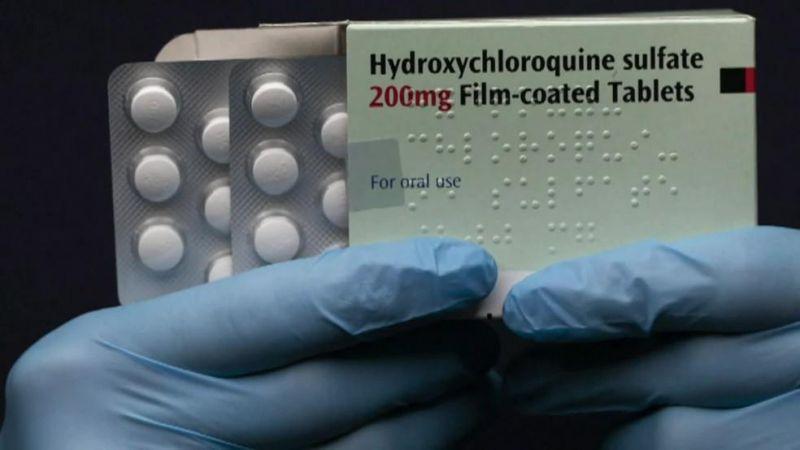 Rondônia segue orientação do Ministério da Saúde e passa a usar cloroquina no tratamento de Covid-19 em casos leves