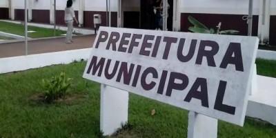 Inscrições para concurso da Prefeitura de Rolim de Moura encerra na terça-feira, 26