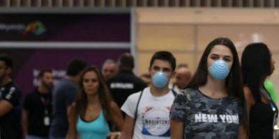 Prefeito de Rolim de Moura altera decreto e estabelece multa a quem estiver sem máscara...