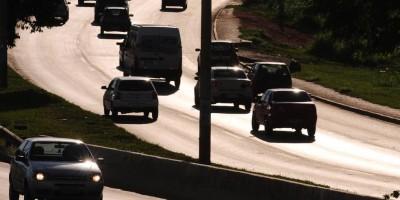 Detran-RO prorroga prazo para pagamento de licenciamento de veículos com finais de 1 a 5
