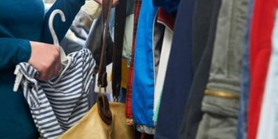 Casal finge ser cliente e furta R$ 1 mil em mercadorias de loja em Vilhena