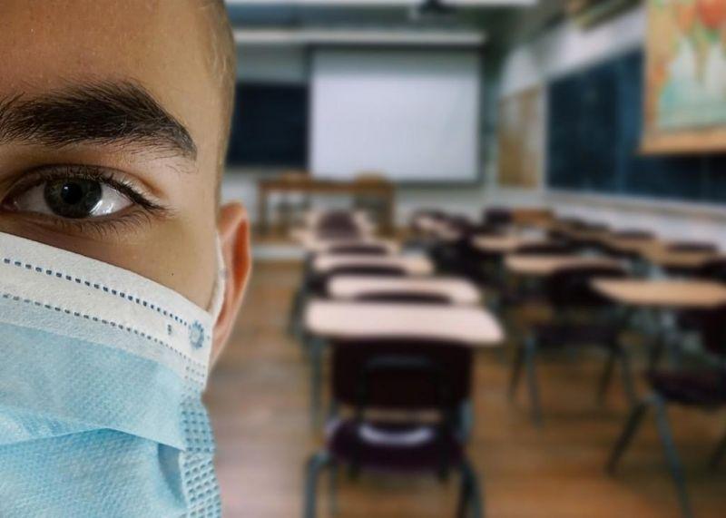 Escolas e faculdades de RO que não derem desconto a alunos terão de pagar multa de R$ 7 mil por dia
