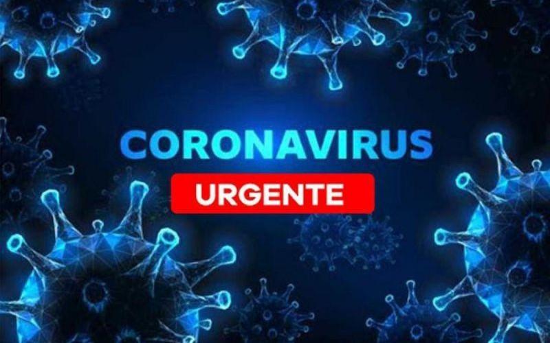 Rolim de Moura tem 3ª morte por covid-19