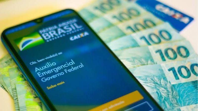 Prorrogação do auxílio emergencial é publicada no Diário Oficial