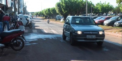 Governo de RO diz que avaliação sobre reclassificação de municípios para Fase 01 é...