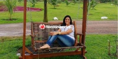 Mulher é encontrada morta dentro de quarto em pousada de Porto Velho