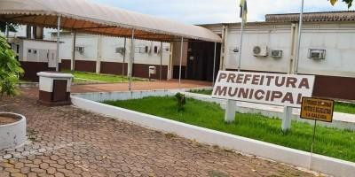 Prefeitura de Rolim de Moura emite nota de esclarecimento sobre decreto estadual: 'apenas...