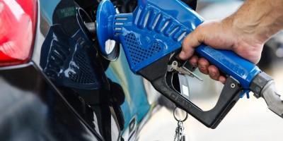 Brasil terá nova gasolina a partir de agosto: 'mais caro, mas mais econômico'