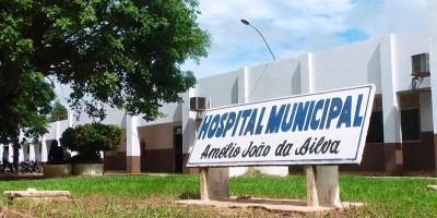 Rolim de Moura tem novo secretário de saúde após exoneração de Simone Paes
