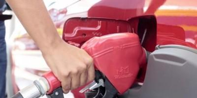 96 bombas de combustíveis são fiscalizadas pelo Ipem em Rolim de Moura em...