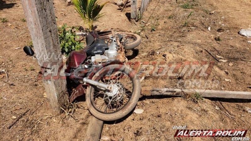 Polícia Militar realiza grande apreensão de produtos furtados em Rolim de Moura