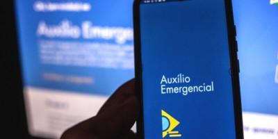 Prazo para pedir Auxílio Emergencial termina hoje; Governo confirma mais duas parcelas...