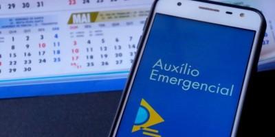 Governo estuda prorrogar auxílio emergencial até dezembro