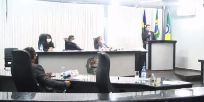 Vídeo: Luizão do Trento tem contas do mandato de 2016 reprovadas pelo TCE e pelo...