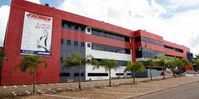 Facimed, de Cacoal, é vendida por R$ 100 milhões ao grupo Ser Educacional