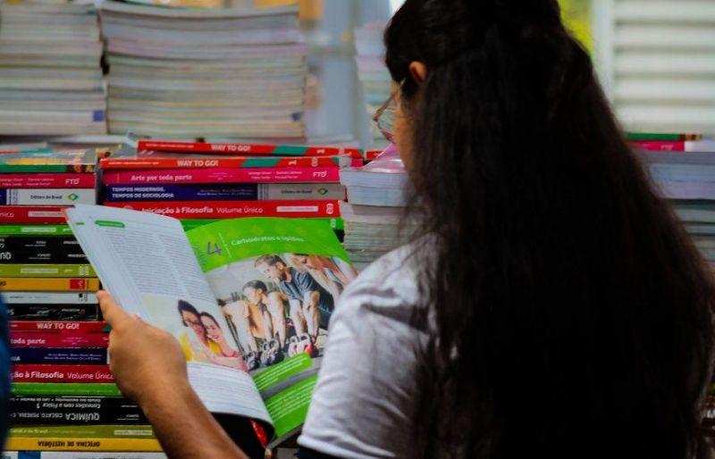 Governo de RO divulga planejamento para retorno das aulas presenciais