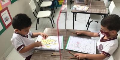 Rondônia segue sem previsão para reabrir escolas da rede estadual