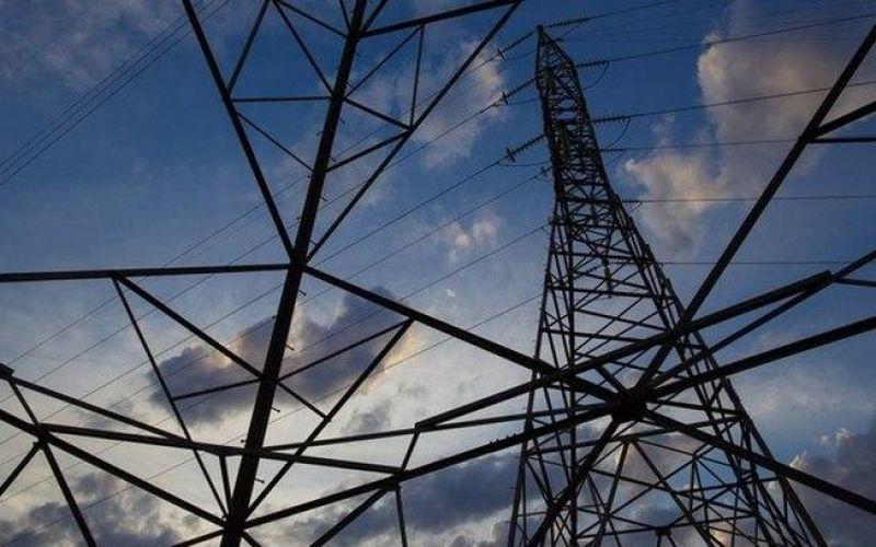 Governo edita MP que pode reduzir tarifa de energia até 2025