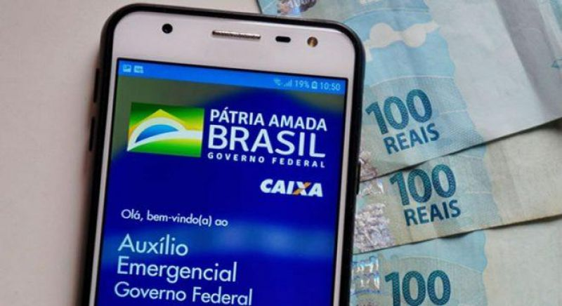 Governo define regras e restringe quem pode receber as novas parcelas de R$ 300 do Auxílio Emergencial