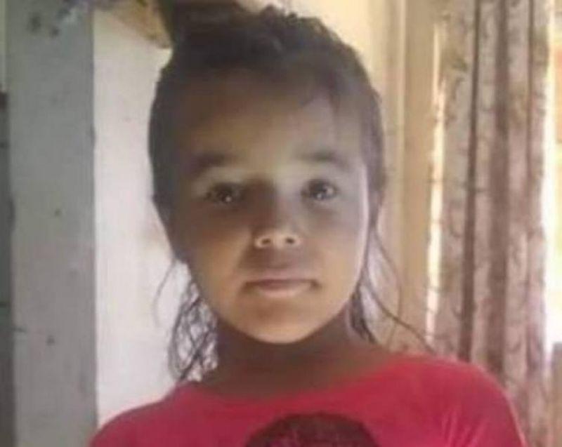 Menina de 06 anos que sofreu queimaduras durante churrasco em Vilhena, morre em hospital de Porto Velho