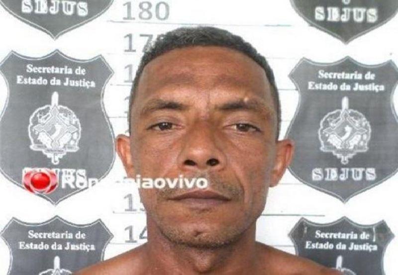 Bebedeira entre amigos acaba em assassinato a bala em Porto Velho