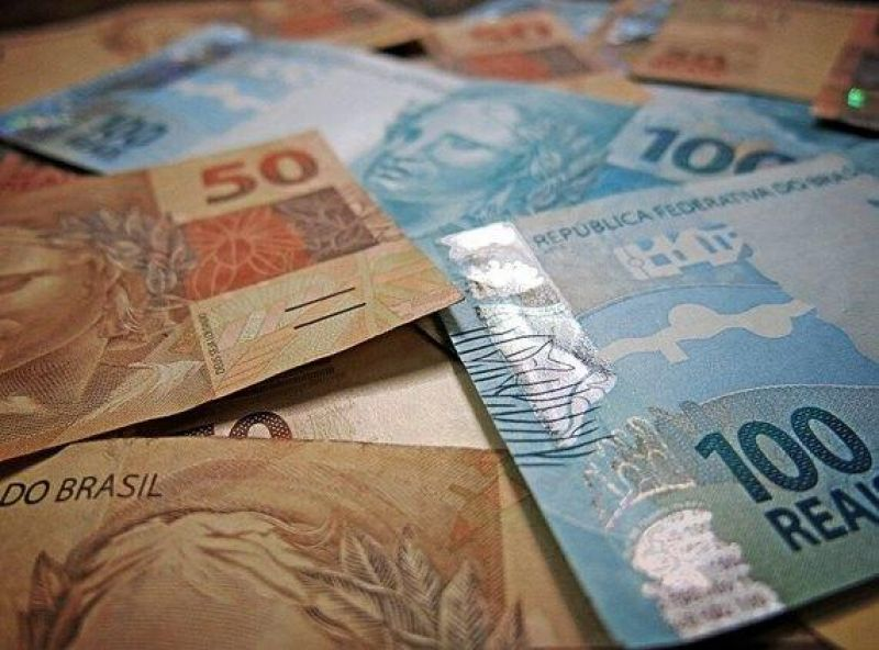 Ladrão invade casa e furta quase R$ 5 mil que estava dentro de guarda-roupa em Vilhena