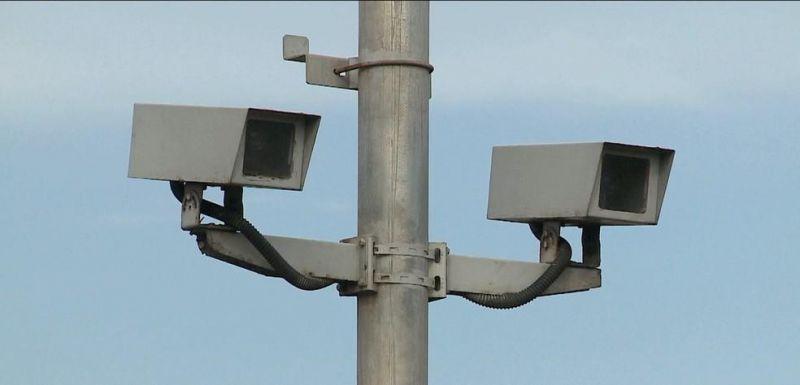 Dnit inicia instalação de radares de velocidade nas rodovias 364, 329, 435 e 174 em Rondônia