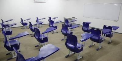 Volta às aulas: Seduc realiza audiência virtual sobre o retorno das aulas presenciais...