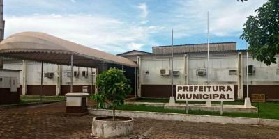 Prefeitura diz que a realização do concurso de Rolim de Moura poderá ocorrer apenas em...