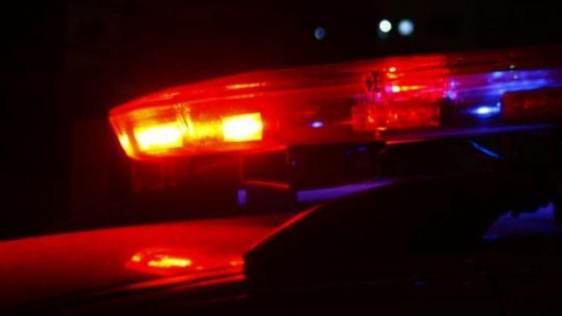 Homem tem aproximadamente R$ 2 mil roubados durante assalto no centro de Rolim de Moura