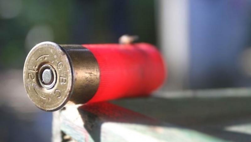 Homem é alvejado no rosto com disparo de espingarda na zona rural de Nova Brasilândia