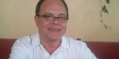 Morre o jornalista e apresentador Fernando Vanucci, aos 69 anos