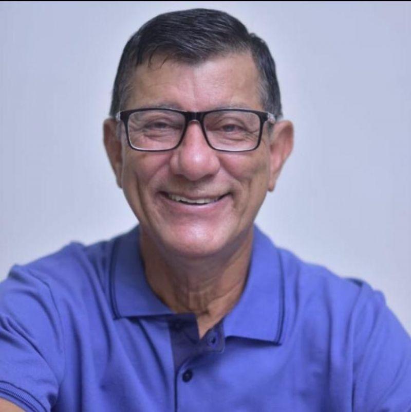 Fernando Garcia faz importantes observações na 1ª Coluna Porta Aberta do ano