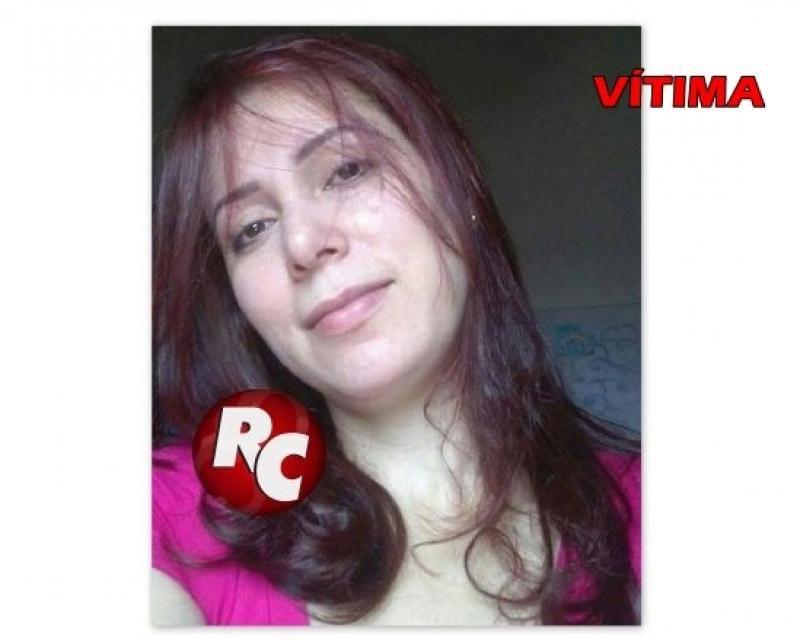 Mulher é morta a facadas pelo marido em São Francisco