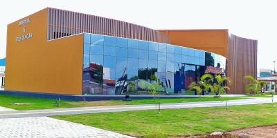 Prefeitura de Rolim de Moura cria canal para denúncias de festas e aglomerações