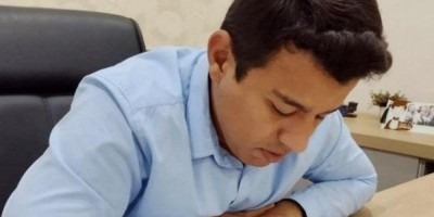 Prefeito de Cacoal contraria decreto Estadual e permanece com comércio aberto...
