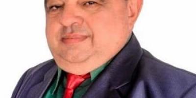 Jornalista Odair Ferreira Calado morre vítima das complicações da covid-19