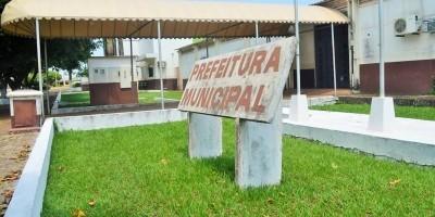 Prefeitura de Rolim de Moura diz que fará pagamento de servidores até o 3º dia útil...